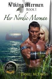 Her Nordic Merman