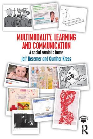 Multimodality  Learning and Communication