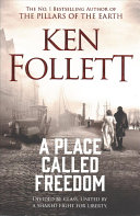 Download A Place Called Freedom Book