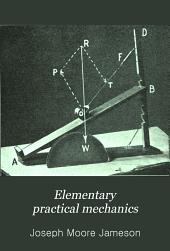 Elementary Practical Mechanics