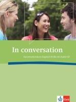 In Conversation PDF