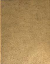 Glossarium der friesischen Sprache, besonders in nordfriesischer Mundart: zur Vergleichung mit den verwandten germanischen und nordischen, auch mit zweckmässigem Hinblick auf die dänische Sprache