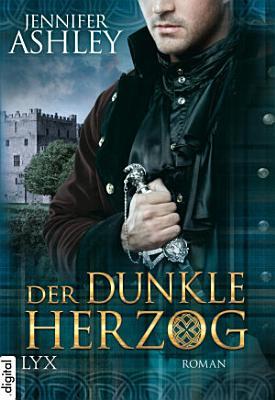 Der dunkle Herzog PDF
