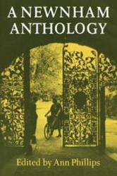 A Newnham Anthology Book PDF