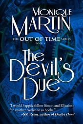The Devil's Due: Out of Time #4