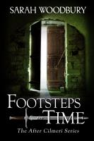 Footsteps in Time  The After Cilmeri Series Book 1  PDF