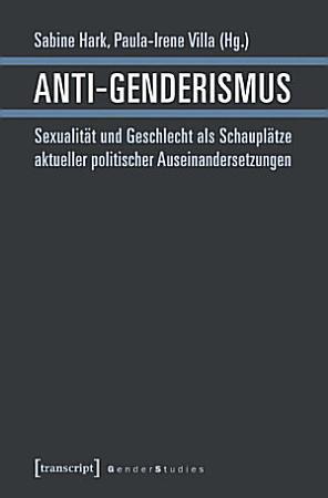 Anti Genderismus PDF