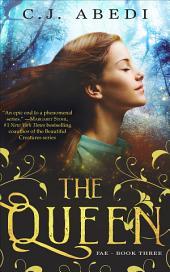 The Queen: Fae -