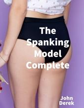 The Spanking Model Complete