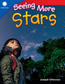 Seeing More Stars ebook
