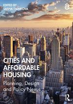 Cities and Affordable Housing