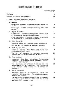Pertemuan Ilmiah Arkeologi V  Yogyakarta  4 7 Juli 1989 PDF
