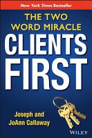 Clients First PDF
