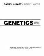 A Primer of Population Genetics PDF