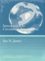 Introduction to Circulating Atmospheres PDF