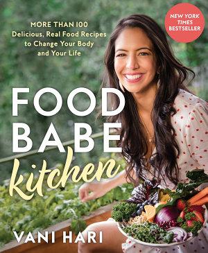 Food Babe Kitchen