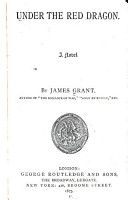 Under the Red Dragon PDF