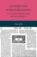 Judaism and World Religions PDF