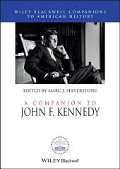 A Companion to John F. Kennedy