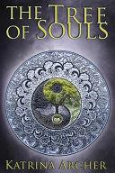 The Tree of Souls PDF