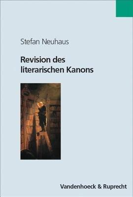 Revision des literarischen Kanons PDF