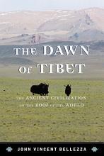 The Dawn of Tibet PDF