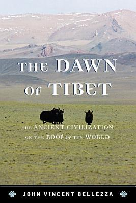 The Dawn of Tibet PDF