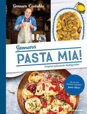 Pasta Mia  PDF