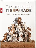 Edwards freche Tierparade PDF
