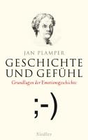 Geschichte und Gef  hl PDF