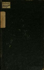 Sammlung der werkwürd. Ereignisse in der ehemaligen Reichsstadt Kempten: seit ihrer Entstehung bis zum Jahre 1802