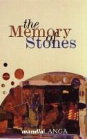 The Memory of Stones PDF
