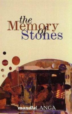 The Memory of Stones