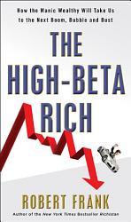 The High Beta Rich Book PDF