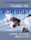 Training The Right Stuff Book PDF