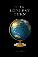 Download The Longest Turn Book