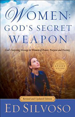 Women  God s Secret Weapon