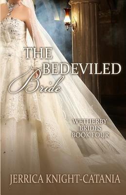 The Bedeviled Bride