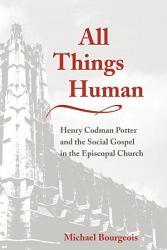All Things Human Book PDF