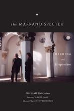 The Marrano Specter PDF