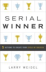 Serial Winner