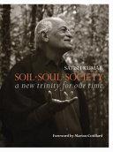 Soil · Soul · Society