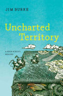 Uncharted Territory Book PDF