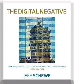 The Digital Negative