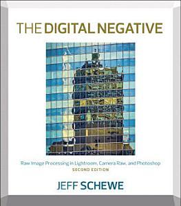 The Digital Negative Book