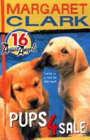 Aussie Angels 16: Pups 4 Sale