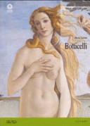 Botticelli  Ediz  tedesca PDF