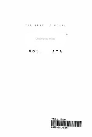 Ceres  Celestial Legend  Volume 1 PDF