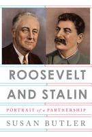 Roosevelt and Stalin PDF
