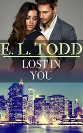 Lost In You (Forever and Ever #49)